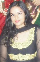 Bhumija