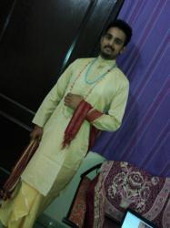 Vibhu
