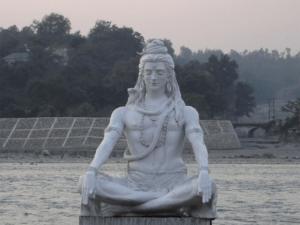 Visit rishikesh