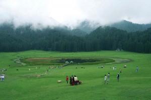 khajjiyar