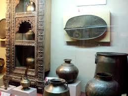 raja dinkar museum
