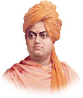 patriotic saint swami vivekanand Explore vivekananda yuva parishad's board swami vivekananda on pinterest the birth anniversary of swami vivekananda swami vivekanand wallpaper swami vivekanand was born to bhuvaneshwari devi and vishwanath datta life of swami vivekananda-the patriotic saint of india.