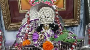 Janamasthmi