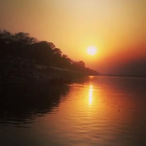 Patna Bihar