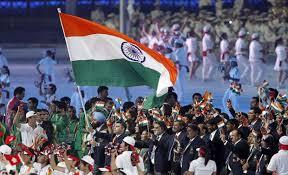 India-Hockey