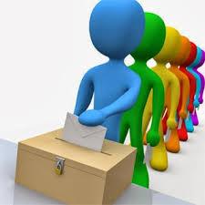 Delhi Elections 1