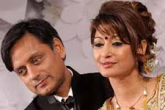 Sunanda Pushkar's Death is still a mystery