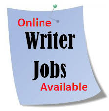 online article writing jobs in india Paypercontent offers freelance  squeezing creative juices entails hard work and we want our writers to be properly rewarded for any online article writing jobs.