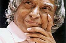 The Superhero Of India: A P J Abdul Kalam