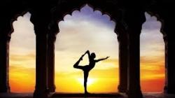 5 wonderful ways to be a modern practicing Hindu