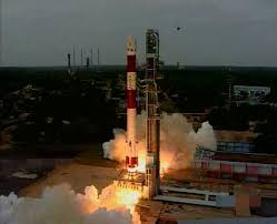 ISRO Made India Prouder