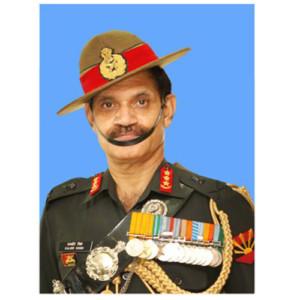 Dalbir Singh Suhag