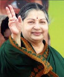 Jayalalitha - Massive Wealth