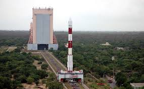 ISRO Made us Pround