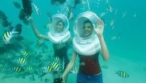 Andaman Water Sports