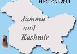 Jammu & Kashmir Elections not decisive