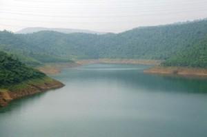 Ayodhya Hill