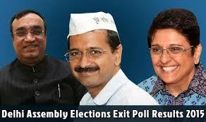 AAP racing towards Majority