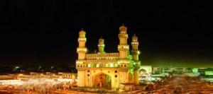 Hyderabad food