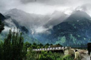 kullu Himachal Pardesh