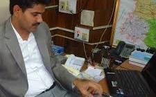 DK Ravi Case handed over to CBI