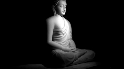 Gautam Buddha – A simple Introduction to a Noble Person