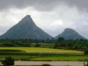 Purulia_Ayodhaya_Hills