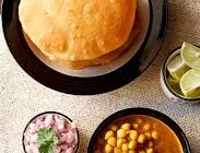 Chole Bhatura – The taste of Punjab