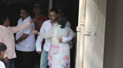 Salman Khan to go to jail for 5 years