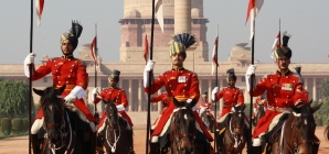 Top 15 Indian Army Facts: Uncommon to common people
