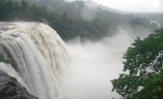 Waterfalls in Kerala : Confluence of Nature, Beauty and Adventure