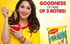 THE MAGGI CONTROVERSY? WHAT IS ALL THE FUSS ABOUT?