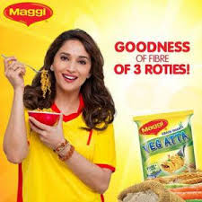 Maggi - Good or Bad?