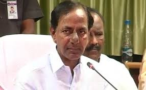 Towards Golden Telangana