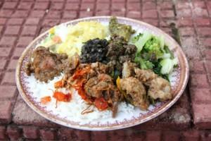 nagaland-food