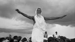 Vinoba Bhave- A true Gandhian in spirit