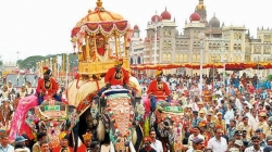 Festivals of India which everybody should see at-least once