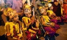 Attukal Pongala : Celebration of Womanhood with Fire in Hearths and Devotion in Hearts!