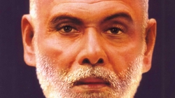 Sree Narayana Guru : the Revolutionary Social Reformer