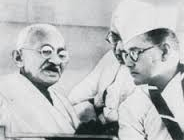 The Lesser Known Facts about Mahatma Gandhi