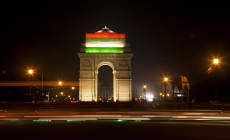 Best Places to Visit in India For Foreigners
