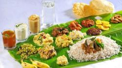 Kerala Recipes : 5 Best Kerala Dishes You Should Not Miss