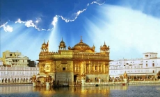 Top 10 Places to visit in India for International Tourists