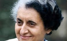 Indira Gandhi – The Iron Lady Remembered on her 98th Birthday
