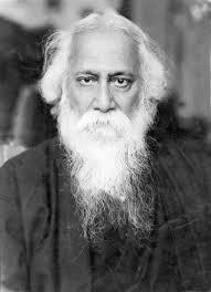 Rabindranath Tagore: The Nobel Literature Laureate