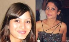 Spiraling twists in Sheena Bora murder case!