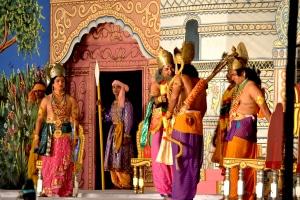 Ramlila_Dasratha-wk