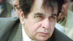 Dilip Kumar – The Enchanting Hero of Bollywood
