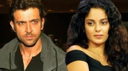 Hrithik – Kangana Clash Reaches out New Level!