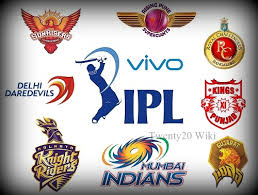 IPL Fever has started